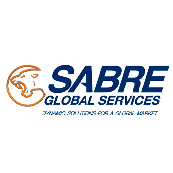 SABRE GLOBAL SERVICES S.A.